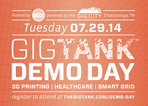 Demo-Day-date-2014