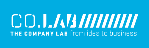 The Company Lab (CO LAB) – From Idea to Business